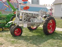 tractor2JPG (WinCE)