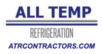 ALL-TEMP-Refrigeration