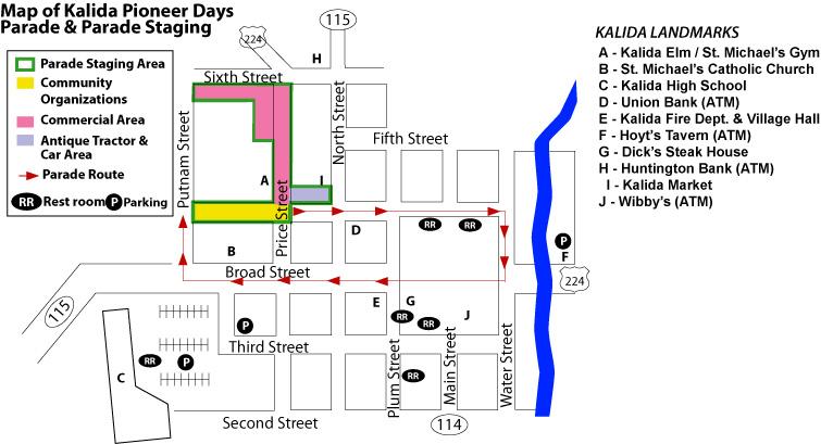 Pioneer-Map-2013_Parade