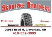 Schnipke-Brothers
