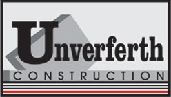 Unverferth Construction