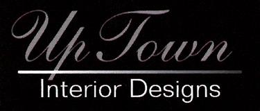 Uptown-Interior-Designs-7-14small