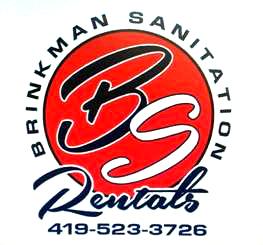 bsrentals-logo-small