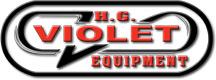 hg-violet-sponsor-pic