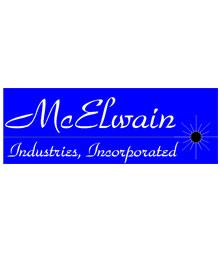 mcelwain_rotator
