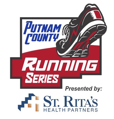 pc running series
