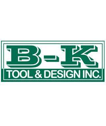 BK_tools