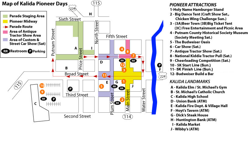 Pioneer-Map-2014-2