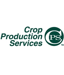 crop-production-services
