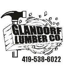 glandorf-lumber-co