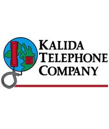kalida-telephone-company
