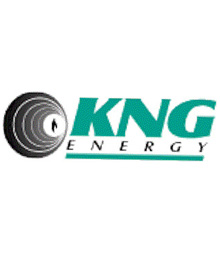 kng-energy