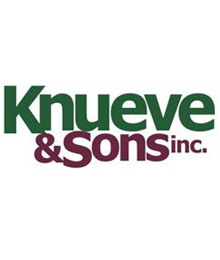 knueve-and-sons