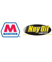 ney-oil