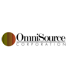 omni-source