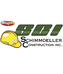 schimmoeller-construction