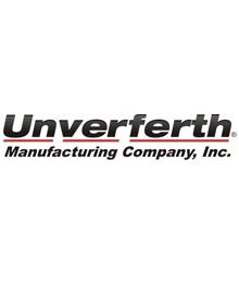 unverferth-Mfg