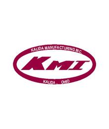 KMI_slider