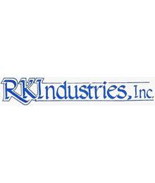 RKI-Logo-slider