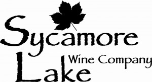 sycamore lakes logo