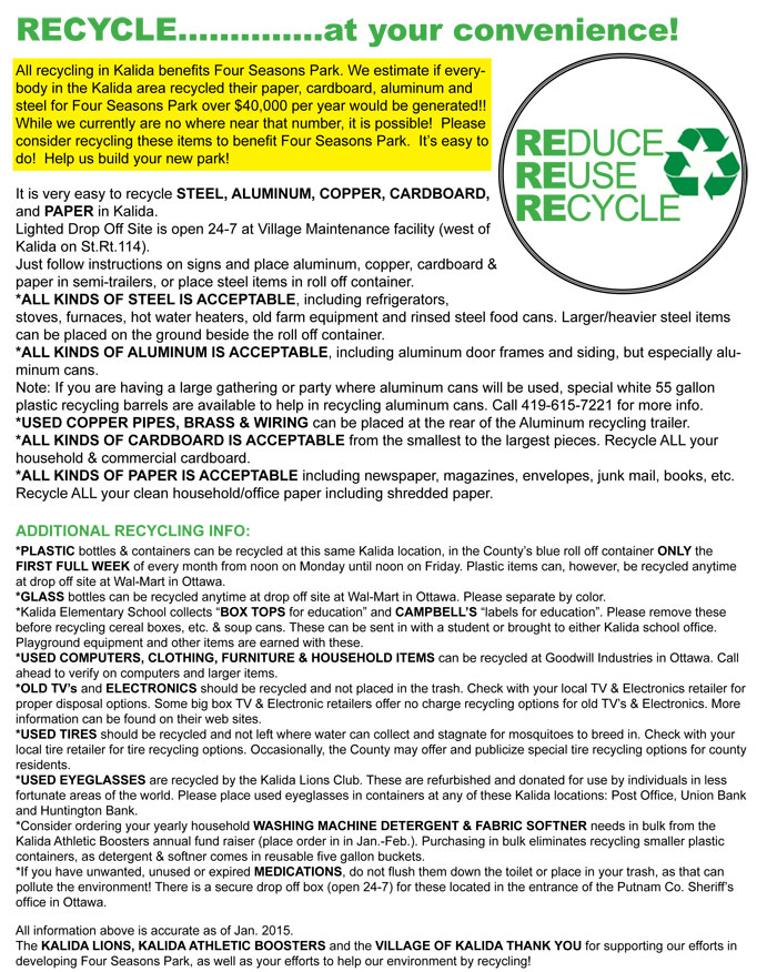 Recycling-Notice-for-Paw-Print-1-15