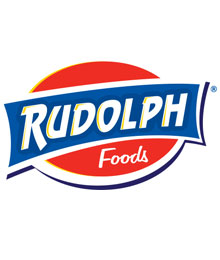 rudolph-foods-footer