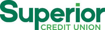 Superior-Credit-Union-350x00