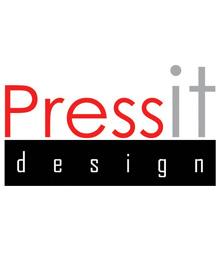 pressit_rotator